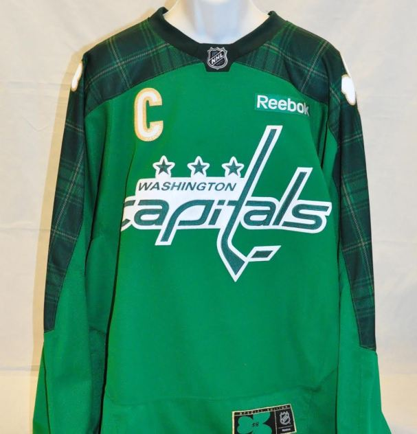 caps-st-patricks-day-jersey-front