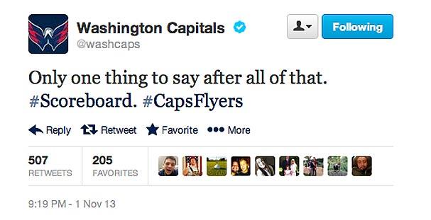 caps-twitter-trolls-flyers