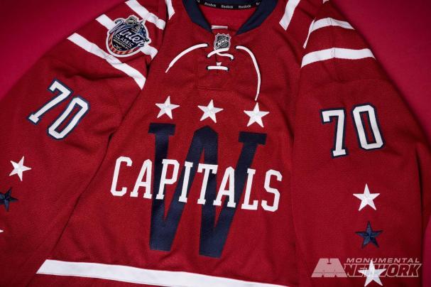 caps-winter-classic-jersey