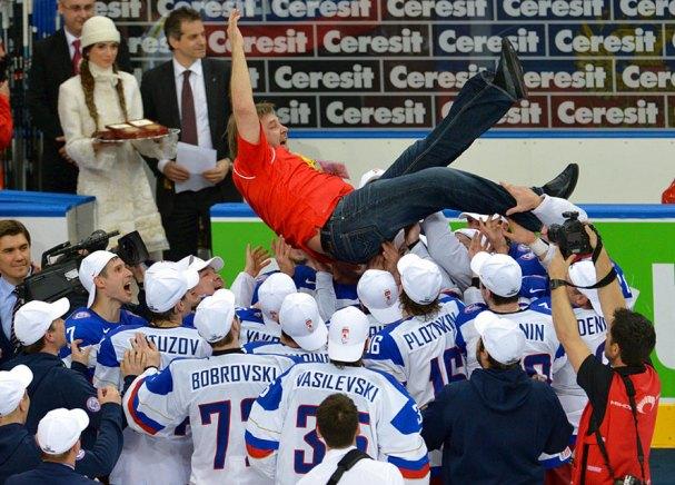 coach-toss