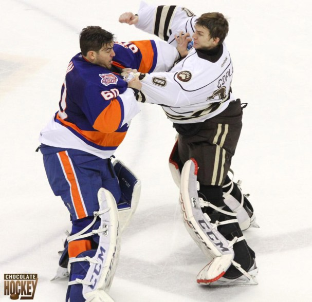 copley-goalie-fight