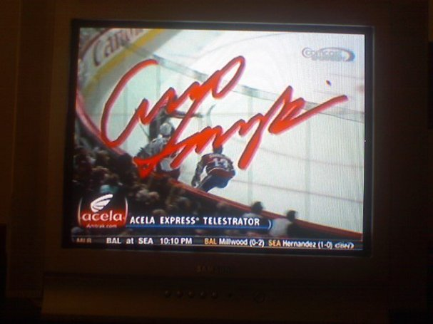 craig-laughlin-just-signed-my-tv
