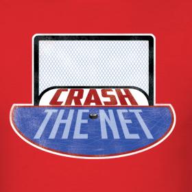 crash-the-net-red-t-shirt_design