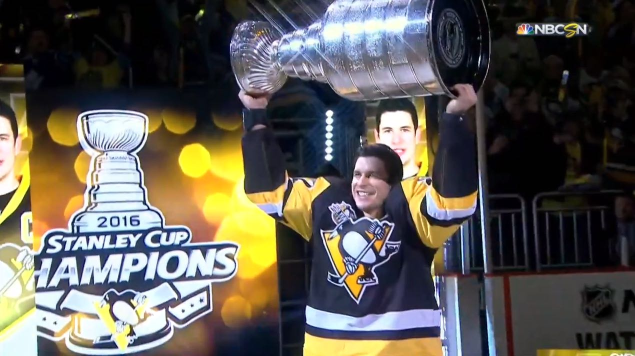 crosby-stanley-cup