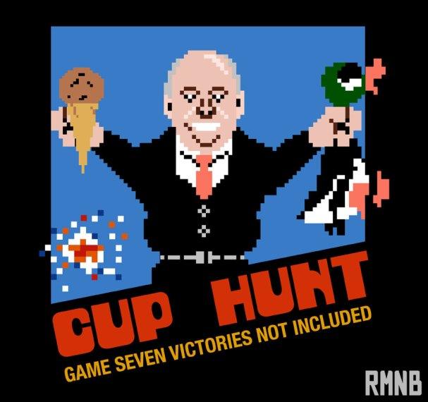 cup-hunt