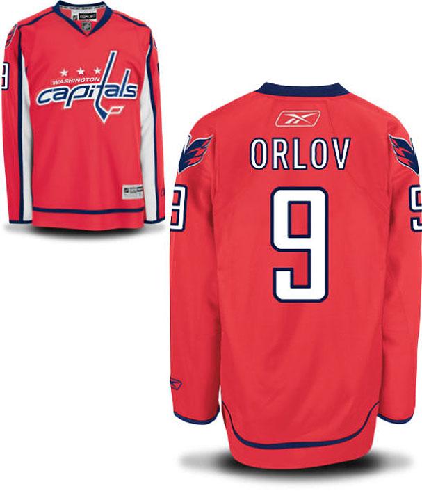 dmitry-orlov-caps-jersey-number-9