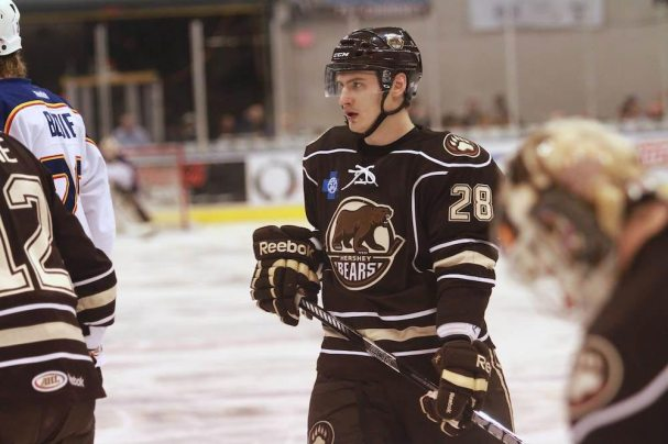 dmitry-orlov-returns-hershey-bears