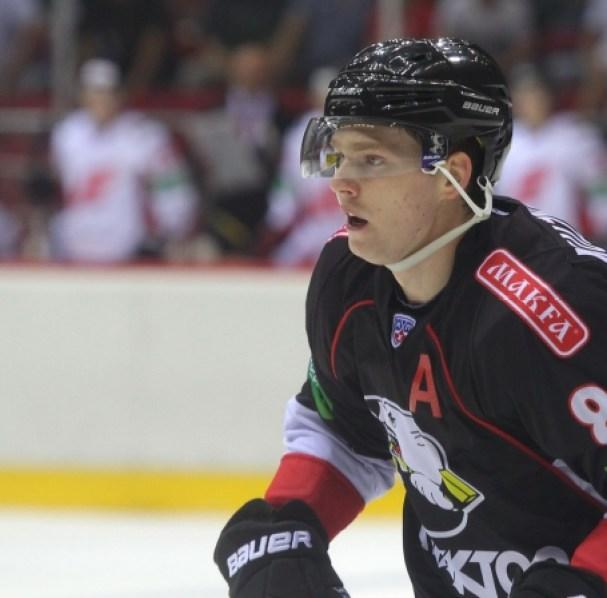 evgeny-kuznetsov-84