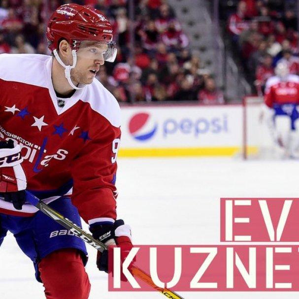 evgeny-kuznetsov-first-star-january
