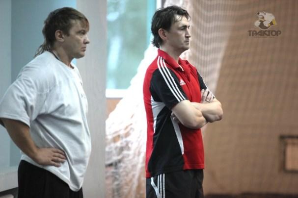 evgeny-kuznetsov-training1