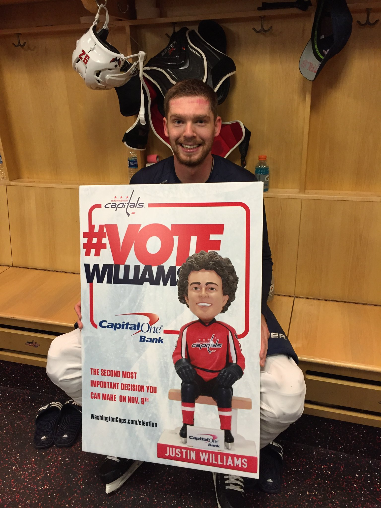 evgeny-kuznetsov-votes-williams