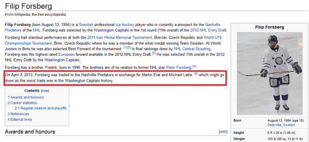 filip-forsberg-wikipedia