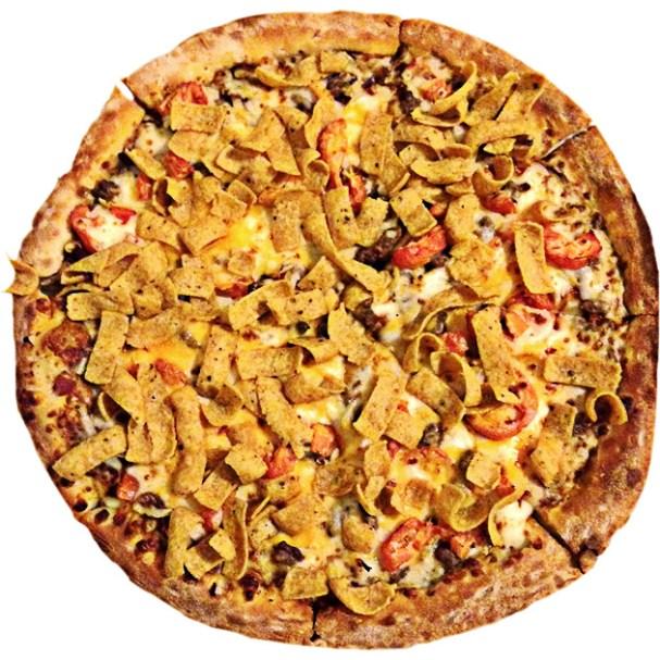 fritos-pizza2