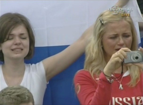 girls-from-russia-crying