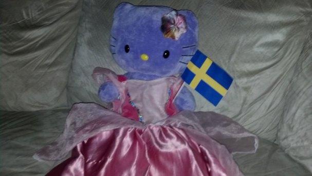 go-sweden2