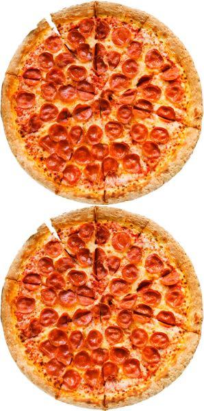 gr8-pizzas