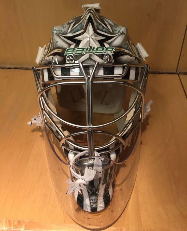 grubi-mask1