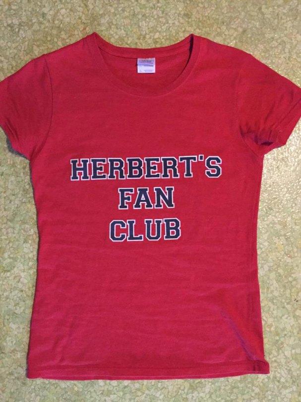 herbert-fan-club5