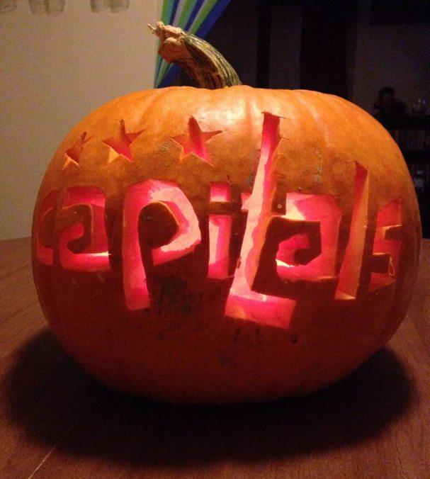 hilary-b-halloween