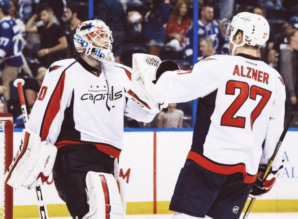 holtby-alzner