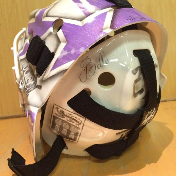 holtby-back-of-mask