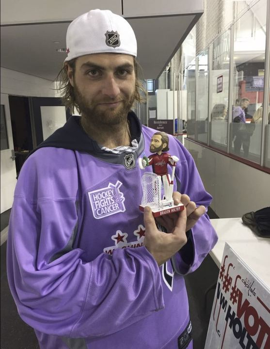 holtby-bobblehead-11-08-16