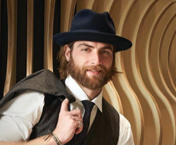 holtby-fedora