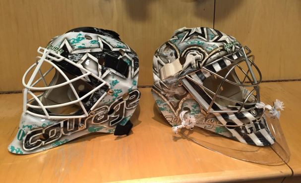 holtby-grubi-courage-caps-masks