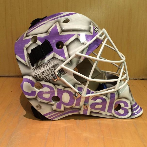 holtby-hockey-fights-cancer-mask
