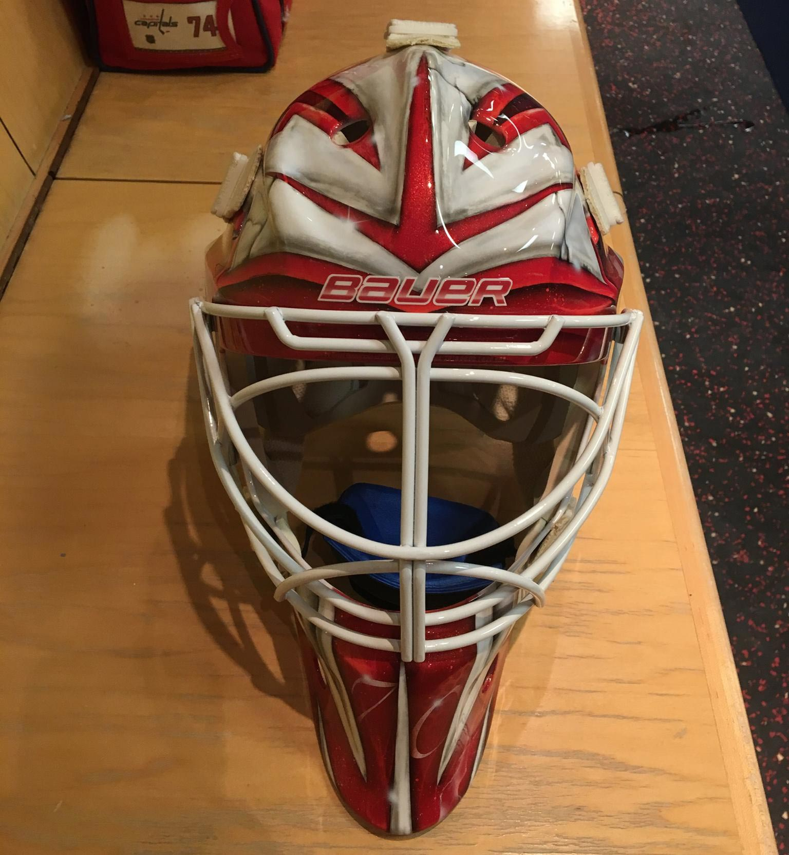 holtby-mask-front