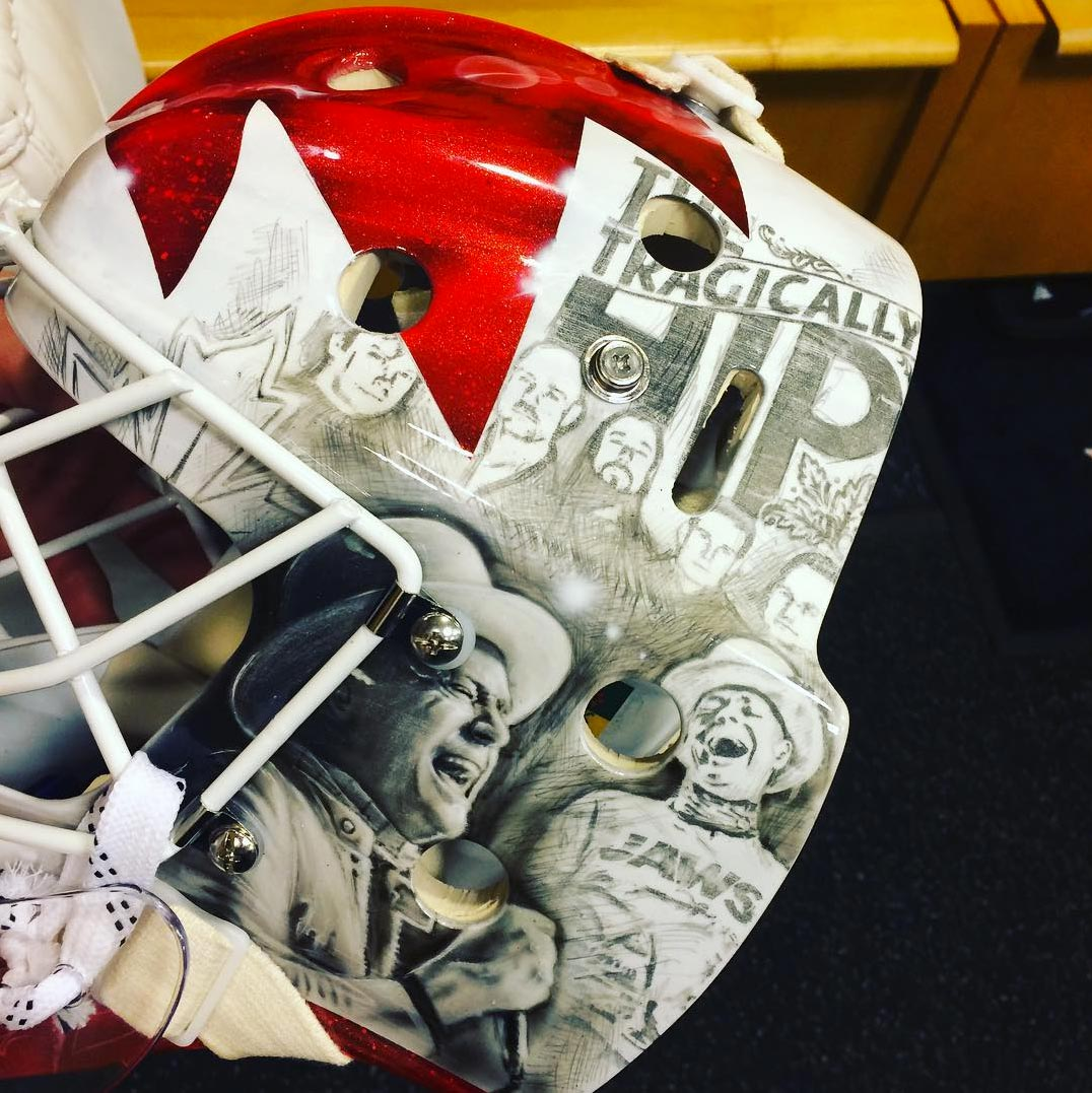 holtby-tragically-hip-mask1