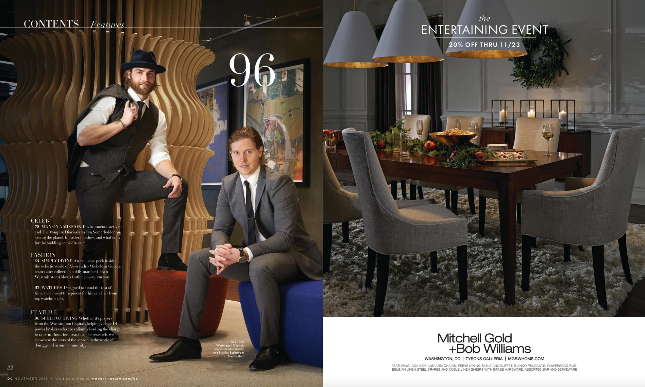 holty-backstrom-dc-modern-luxury-contents