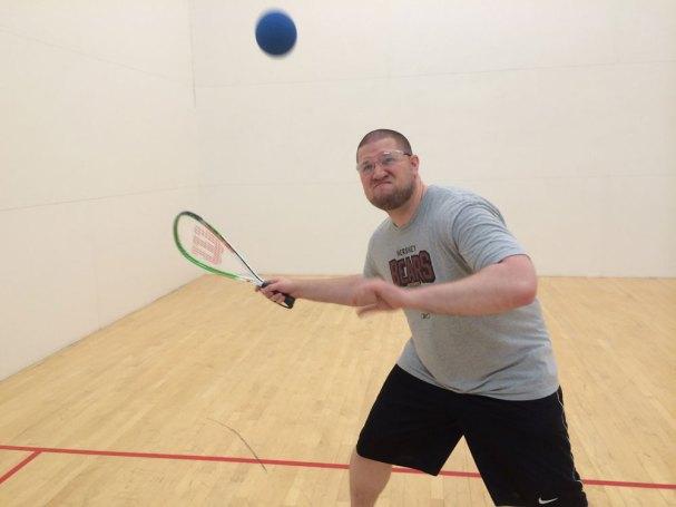 ian-racketball2