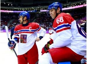 Photo: IIHF