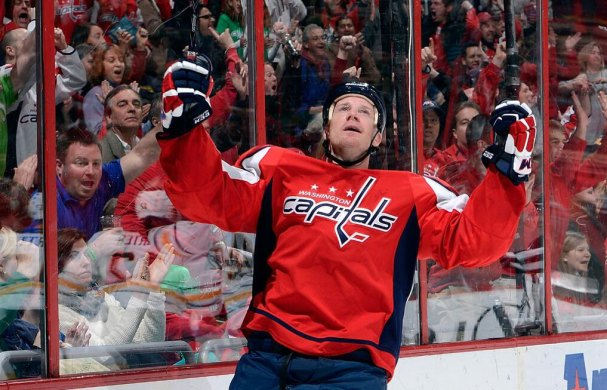 jason-chimera-finally-scores