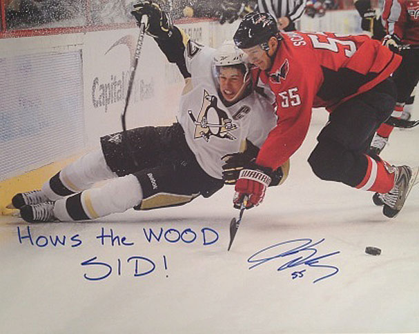 jeff-schultz-hows-the-wood-sid2