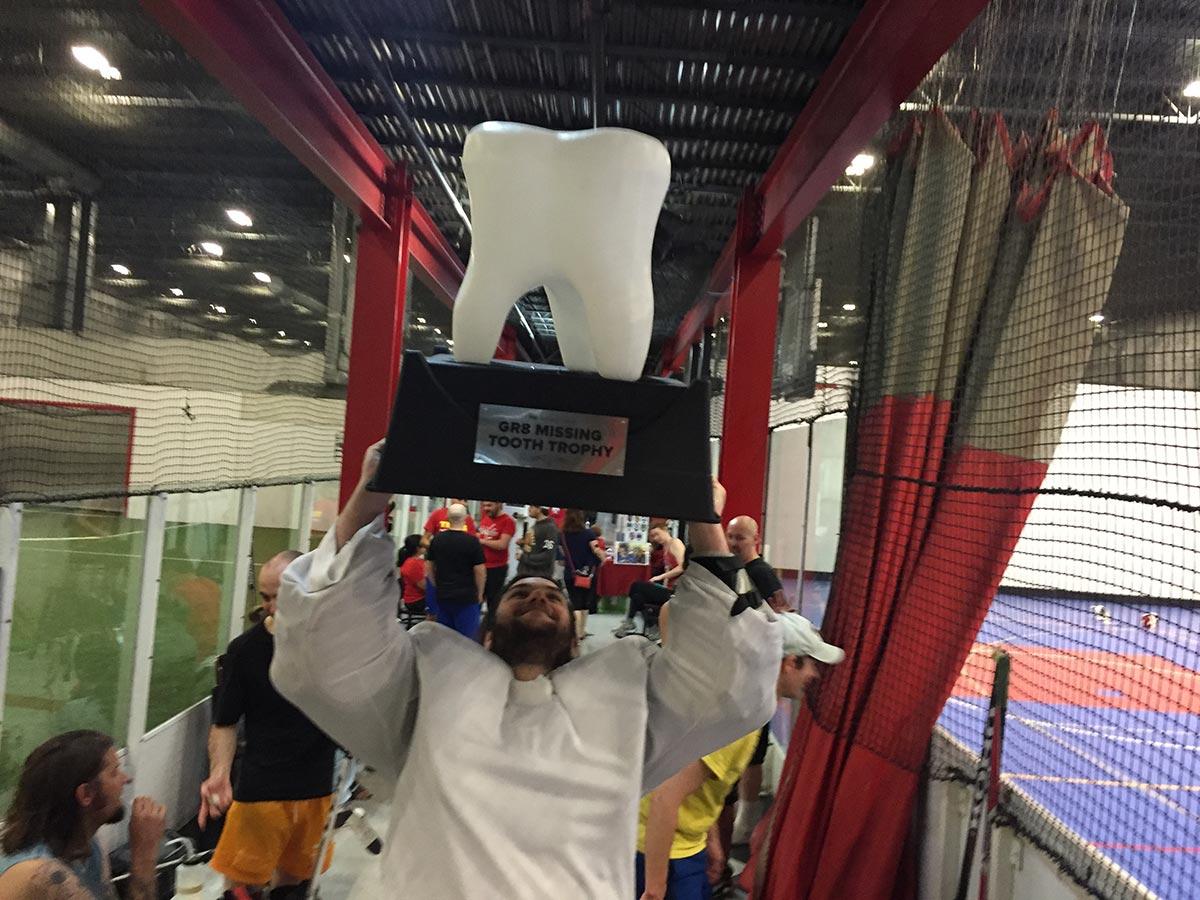 joel-trophy