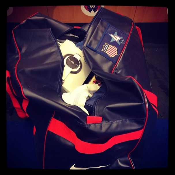 john-carlson-team-usa-bag
