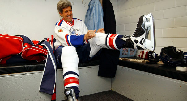 john-kerry-hockey