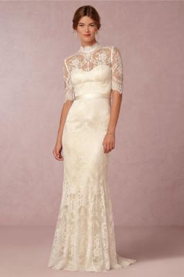 jules-bride-2-