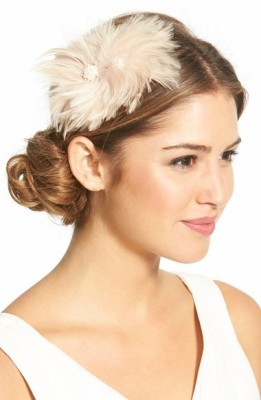 jules-bride-hair-1-