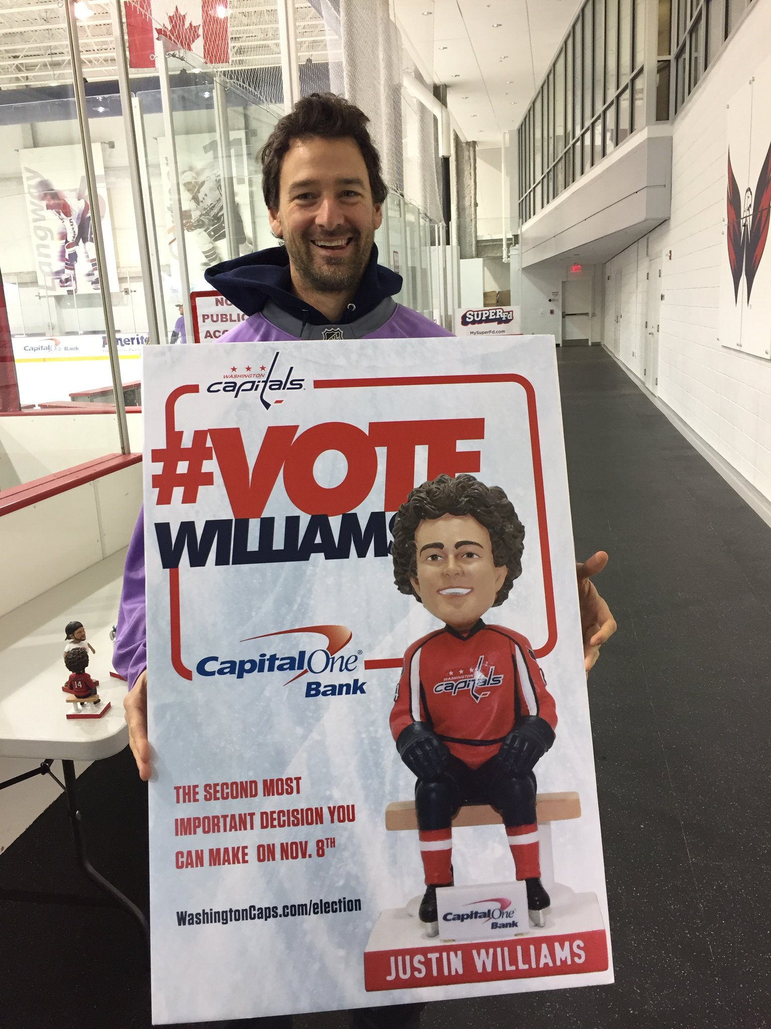 justin-williams-vote