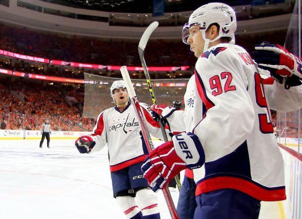 kuznetsov-celebrates-goal