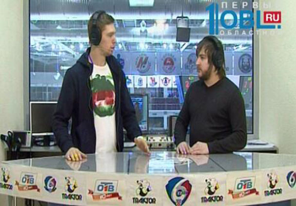 kuznetsov-color-commentator