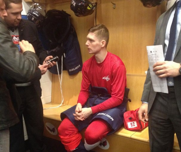 kuznetsov-interview-first-game