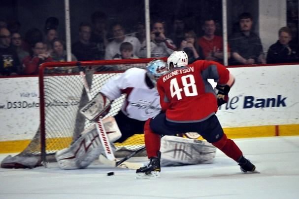 kuznetsov-penalty-shot