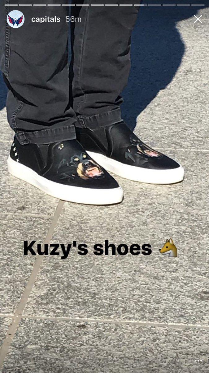 kuzy-puppy-shoes