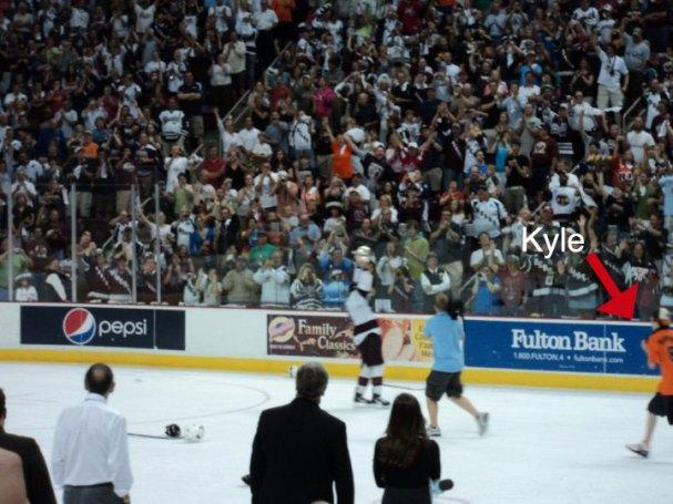 kyle-best-photographer-ever2