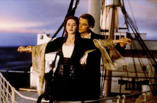 leo-kate-titanic