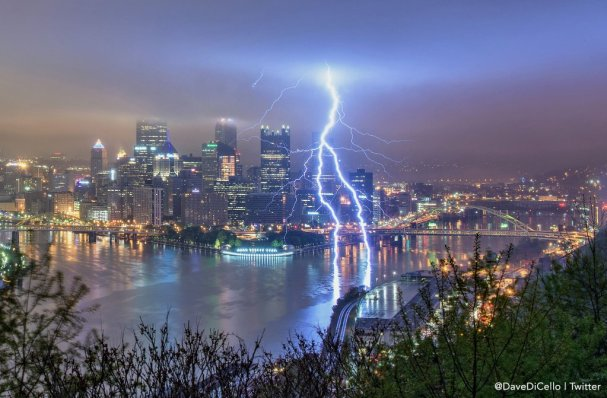 lightning-in-pittsburgh